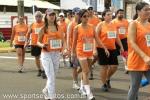 5ª edição da Meia-Maratona Internacional do Pantanal Volta das Nações