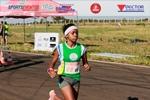 5ª Maratona de Revezamento VO2
