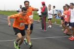 4ª Maratona de Revezamento VO2