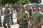 Corrida da Paz 2011