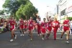 Corrida do Facho 2011