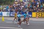 Meia maratona do Rio
