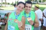 Meia Maratona Internacional - Volta das Nações