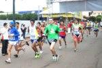 25ª Maratona do Fogo