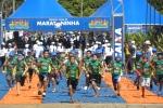 Maratoninha da Caixa