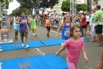Mini Maratona do Sesc