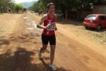 5ª Corrida Pedestre Cross Country Tiradentes