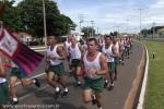Corrida da Paz 2012