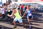 Maratona de Revezamento Vo2