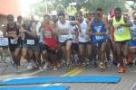 1ª Corrida de Santo Antônio