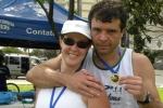 22ª Minimaratona do Sesc