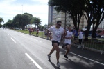 Minimaratona e Caminhada do SESC