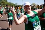4ª Meia-Maratona Internacional do Pantanal Volta das Nações